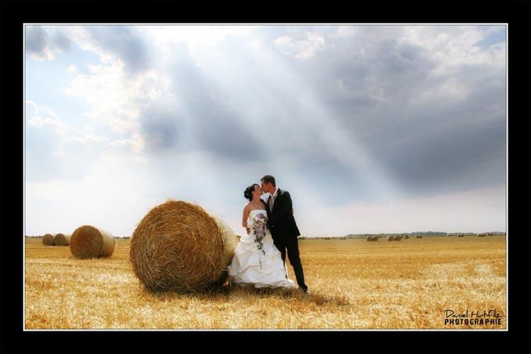 Hochzeit Fotograf Eisenberg Fotostudio